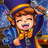 Idiotwithamask's avatar