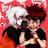 Shoto kun12's avatar