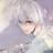 MasterAdventZero's avatar
