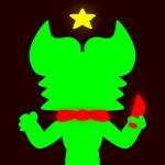 Anticreeperzone's avatar