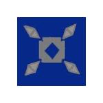 KaizoDread's avatar