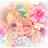 Bunira's avatar