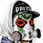 DerSozi's avatar