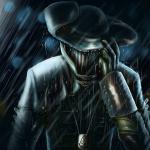 Farind's avatar