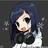 3V3l?NEvelyn's avatar