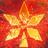 Miaw~'s avatar