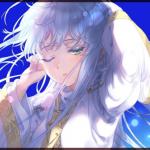 暗尘琉云's avatar