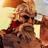 Алекс Фокс's avatar
