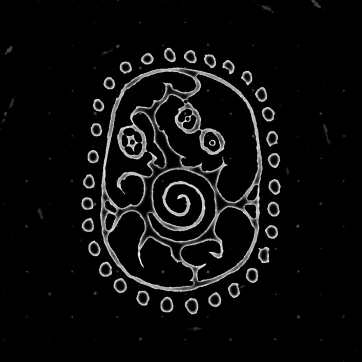 Your Telvanni Mushroom House's avatar