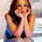 Lizzarbeth's avatar