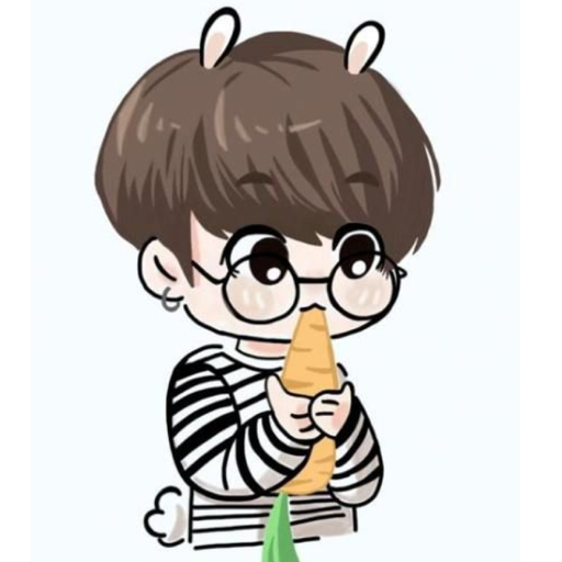 TaeSugaKookiesXx's avatar