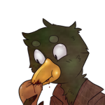 Duck Guy from DHMIS's avatar
