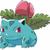 Ivysaur002