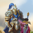 Фалрик's avatar