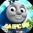 Da epic boi's avatar