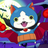 Gemmaniac's avatar