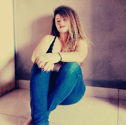 Heise Arianny's avatar
