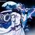 DKDono's avatar