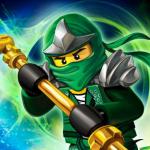 Master of Green's avatar