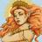 Cg097's avatar