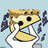 JesusMRS's avatar