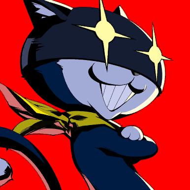 Star Brigadier's avatar