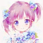 Yūutsuna hyōjō's avatar
