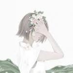 Milaniko's avatar