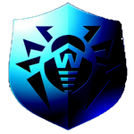 Рэд Энгрибёрдов's avatar