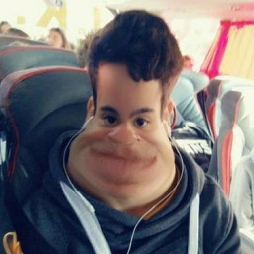 MasonwithabigB's avatar