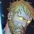 Каштан2099's avatar