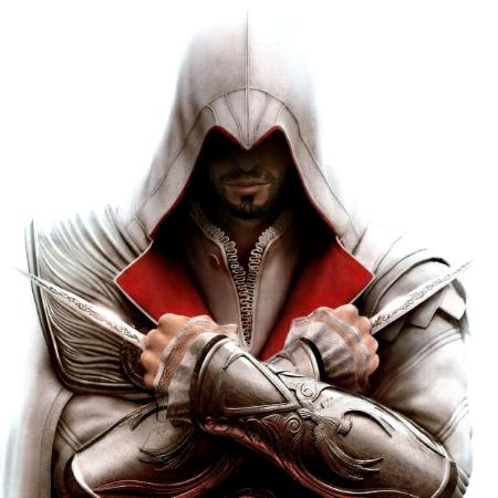 Ioannis Ntinos's avatar