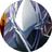 Densetsu1999's avatar