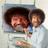 EnderAlan04's avatar
