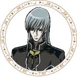 RumbleXRumble's avatar
