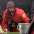 Shredded cheese no.3's avatar