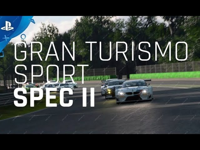 PS4 * Gran Turismo sport * Subaru WRX STi 2013 Gr.4 * Red bull ring 20.03.2021 denni zavod * 5 kol