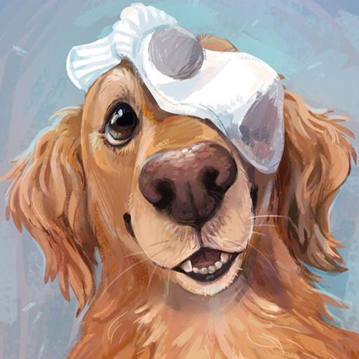 FloppyDoggy's avatar
