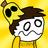 SlippyPeel's avatar