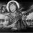 DioIsEverything's avatar
