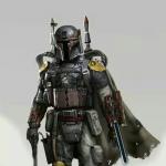 TheStarWarsExpert's avatar