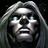 Leo Jason Caris's avatar