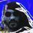 Gomora10's avatar