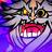 Throast's avatar