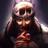 Aldrasos's avatar