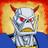 Robohunter64's avatar