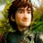 Adrian Puente's avatar