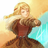La licorne qui aimait lire's avatar