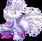 DanielDelta.EXE's avatar