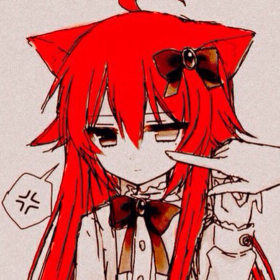 LukeVC's avatar